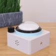 Télécharger plan imprimante 3D gatuit Boîte de son Circuit Playground, Adafruit