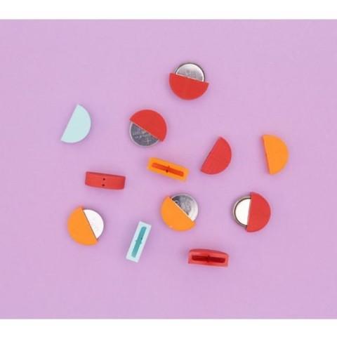 Télécharger fichier 3D gratuit Lancette à LED Slime, Adafruit