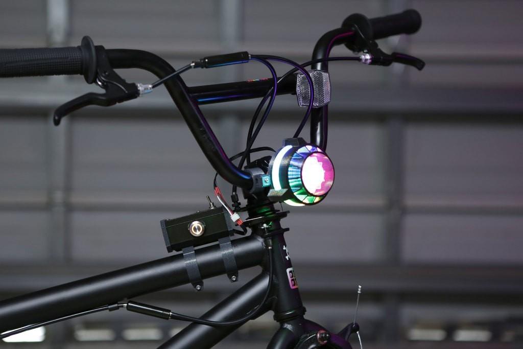 109b8b5259a0b2899f86f021bd4aa023_display_large.JPG Download free STL file NeoPixel Bike Light • 3D printer template, Adafruit