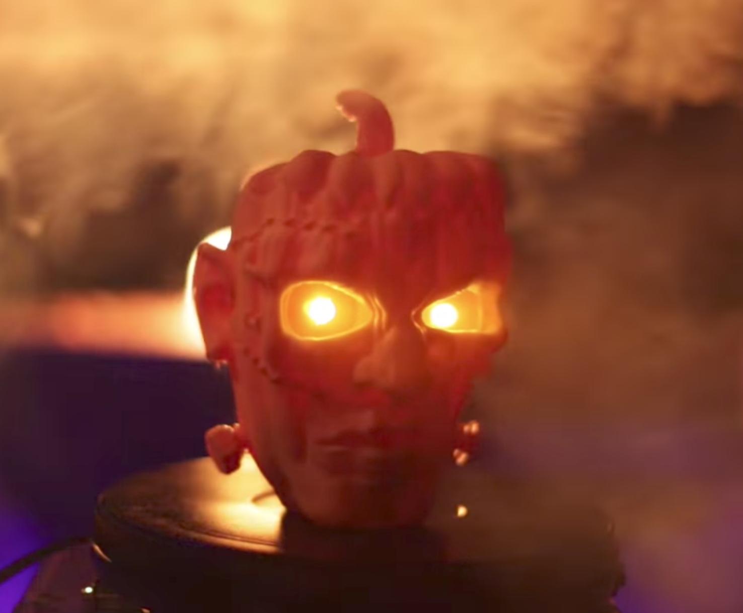 Capture d'écran 2017-11-02 à 16.31.17.png Download free STL file Pumpkinstein's Monster Hallowed for LED Eyes • 3D printing design, Adafruit