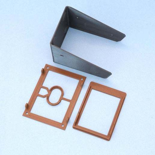 3d-parts-cropped.jpg Download free STL file Guitar Tuner PyPortal • 3D printing object, Adafruit