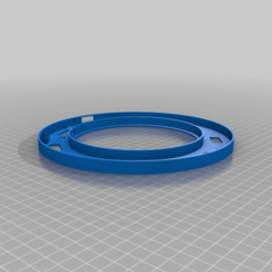 Download free 3D printing designs NeoPixel Run – LED Chase Arcade Game, Adafruit