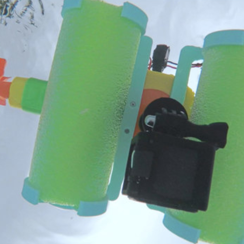 Capture d'écran 2018-08-01 à 12.03.28.png Download free STL file Crickit Paddle Wheel Boat • 3D printer design, Adafruit