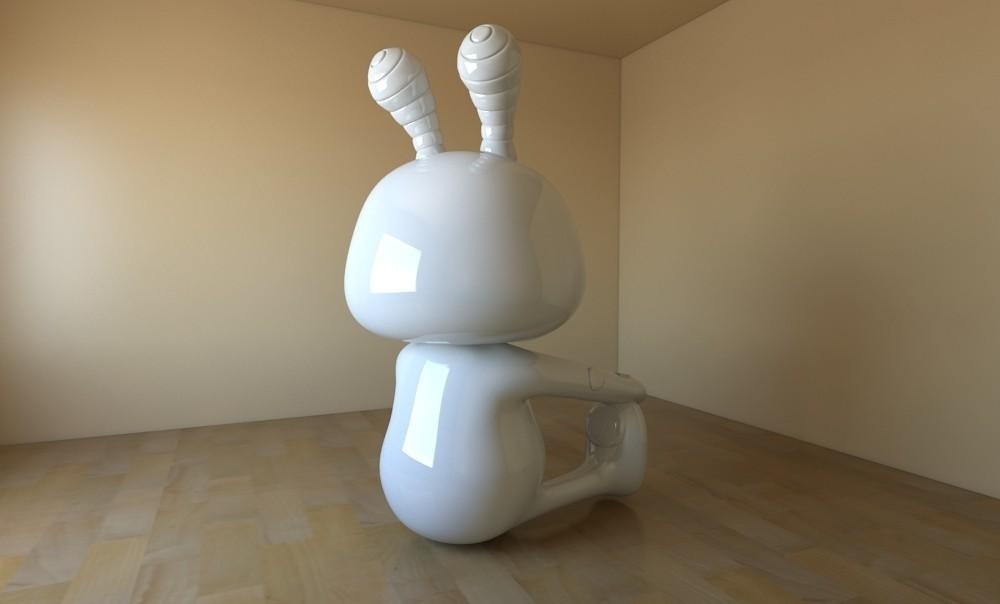 beatboo03.jpg Download STL file BEATBOO • 3D printable design, tridimagina