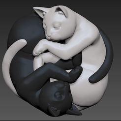 02.jpg Télécharger fichier STL 16 septembre - S'unir • Modèle à imprimer en 3D, tridimagina