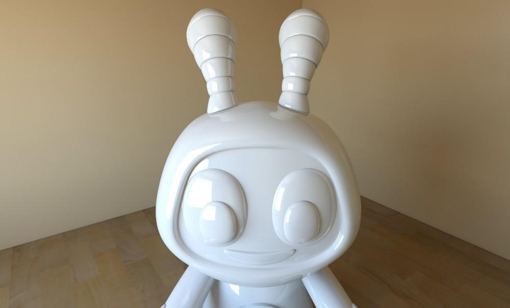 beatboo06.jpg Download STL file BEATBOO • 3D printable design, tridimagina