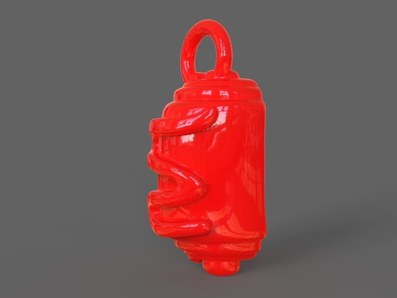 untitled.26.jpg Download STL file Pet Tag and Pet Jewelry Combo • Object to 3D print, PaburoVIII
