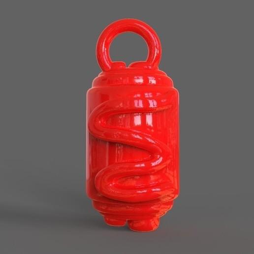 untitled.25.jpg Download STL file Pet Tag and Pet Jewelry Combo • Object to 3D print, PaburoVIII