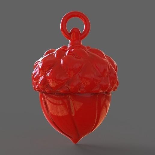 untitled.7.jpg Download STL file Pet Tag and Pet Jewelry Combo • Object to 3D print, PaburoVIII