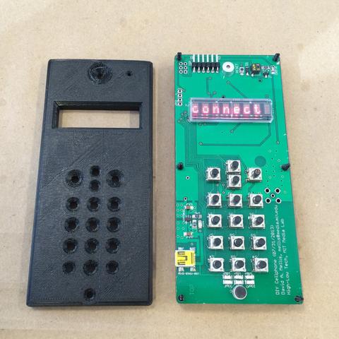 Capture_d__cran_2015-01-28___16.57.00.png Télécharger fichier STL gratuit DIY Cellphone Body • Objet imprimable en 3D, CWandT