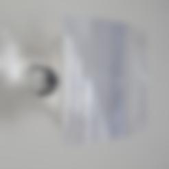 Free 3D file Watch Magnifier, CWandT
