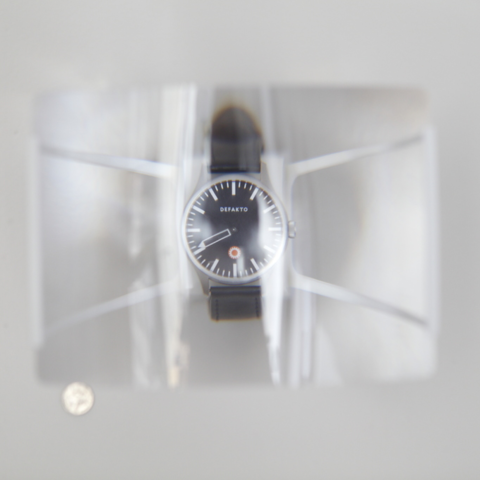 Capture_d__cran_2015-01-28___17.25.59.png Download free STL file Watch Magnifier • Design to 3D print, CWandT