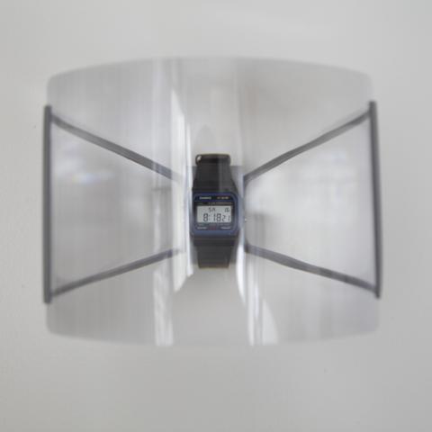 Capture_d__cran_2015-01-28___17.27.04.png Download free STL file Watch Magnifier • Design to 3D print, CWandT