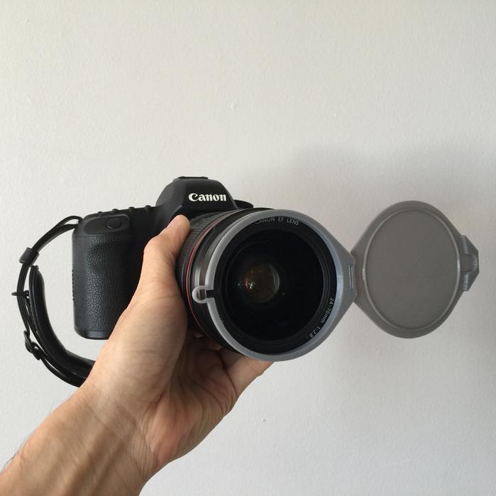 Capture_d__cran_2015-01-28___17.33.01.png Download free STL file Flip Lens Cap • 3D printing object, CWandT