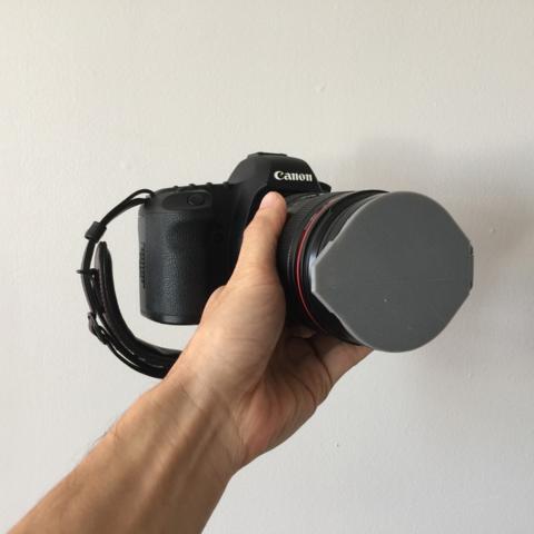 Capture_d__cran_2015-01-28___17.33.21.png Download free STL file Flip Lens Cap • 3D printing object, CWandT