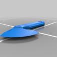 8275508149edfeb96397077ae024fa70.png Télécharger fichier STL gratuit Skinner 1 • Plan à imprimer en 3D, Theshort