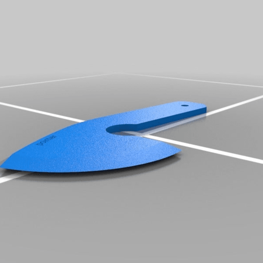 608636510d39b8e240acaba6f8251901.png Télécharger fichier STL gratuit Skinner 1 • Plan à imprimer en 3D, Theshort