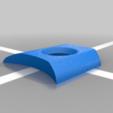f28398bb965e7ae7e1c97ec778cf4719.png Télécharger fichier STL gratuit Skinner 1 • Plan à imprimer en 3D, Theshort