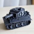 Capture d'écran 2017-06-13 à 10.01.35.png Download free STL file heavy tank • 3D printable model, bs3