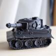 Capture d'écran 2017-06-13 à 10.01.16.png Download free STL file heavy tank • 3D printable model, bs3