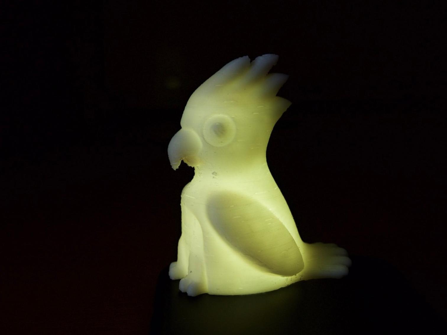 Capture d'écran 2016-12-13 à 17.19.16.png Download free STL file cockatoo • 3D printer template, bs3