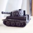 Capture d'écran 2017-06-13 à 10.01.29.png Download free STL file heavy tank • 3D printable model, bs3