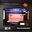 Download free 3D printer files la FabShop Mobile, leFabShop
