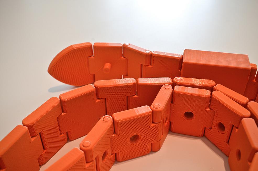 Capture_d__cran_2014-10-16___12.33.06.png Download free STL file Belt • 3D printer template, leFabShop