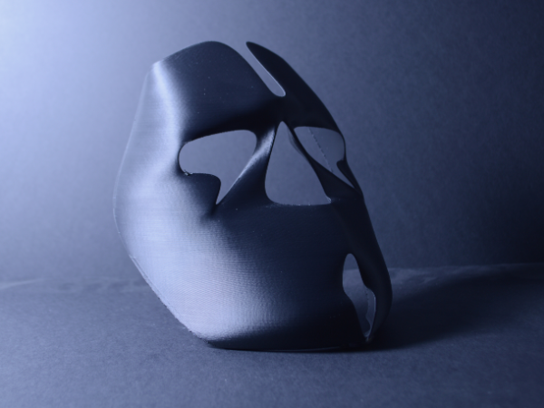 022.png Download free STL file LFS – MASK • Template to 3D print, leFabShop