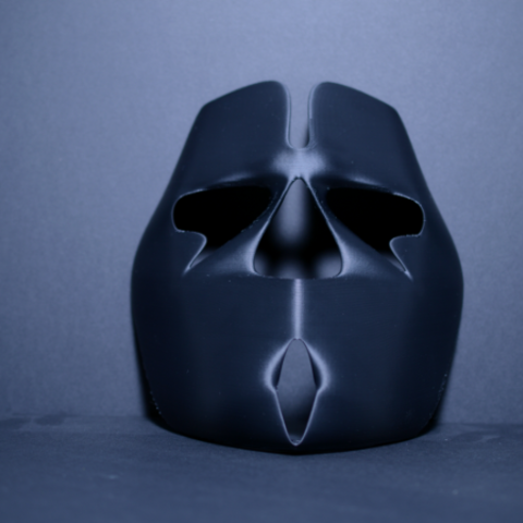 011.png Download free STL file LFS – MASK • Template to 3D print, leFabShop