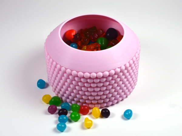 sweet-box-01.png Download free STL file Box • 3D printing object, leFabShop