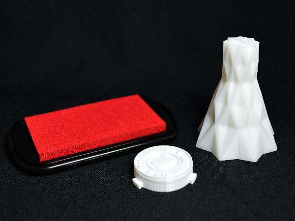 DSC_0683.png Download free STL file Homemade stamp • 3D printer model, leFabShop