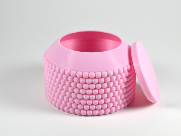 sweet-box-02.png Download free STL file Box • 3D printing object, leFabShop