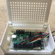 Télécharger plan imprimante 3D gatuit Mini étui RAMBo, gregoware