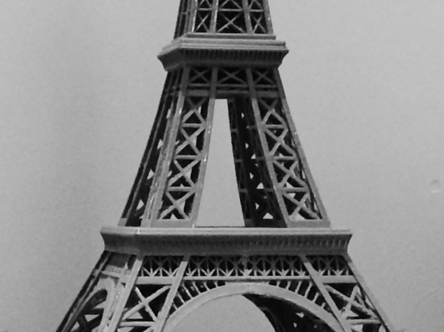 Capture d'écran 2017-03-22 à 16.19.47.png Télécharger fichier STL gratuit Eiffel Tower Model • Objet pour imprimante 3D, Roger
