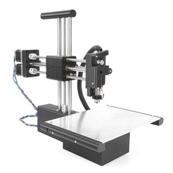 sgdfw.jpg Download free STL file Proton - Open Source 3D Printer • 3D printable template, ATOM3dp