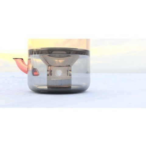 d99a722ae17a03f9d694ffbec93e1119_preview_featured.jpg Download STL file Hydroponic Pot • Template to 3D print, Eve