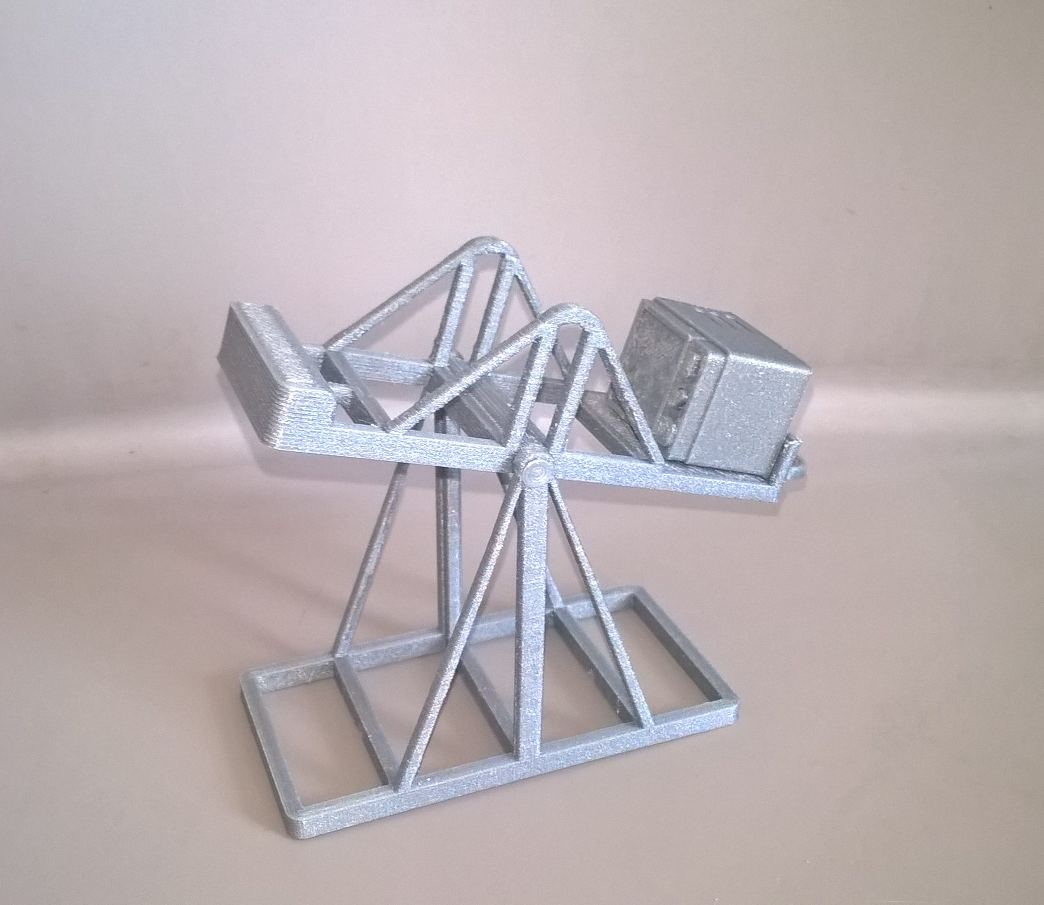 catapulte.png Download free STL file Microwave Catapult • 3D printable model, fabricationperso
