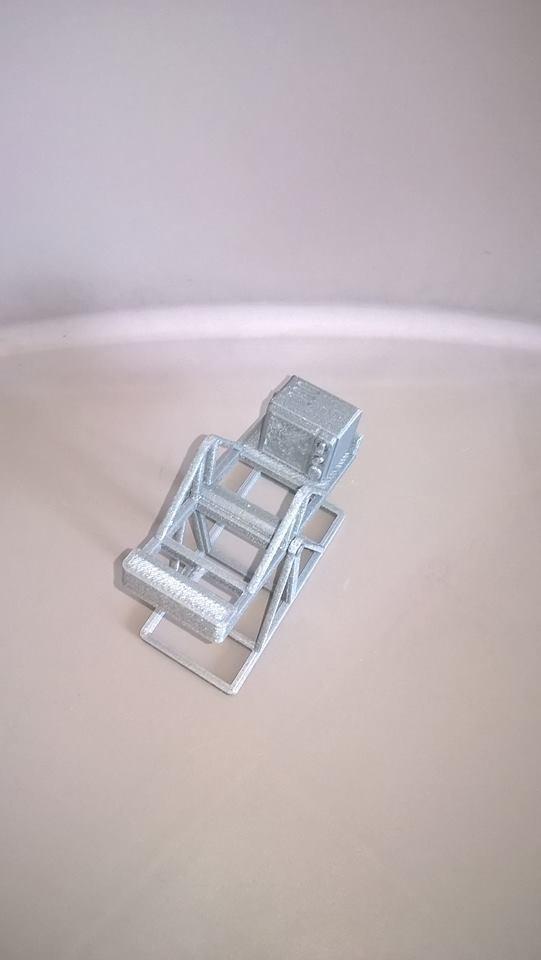 14355794_684704525009974_5443749378863017017_n.jpg Download free STL file Microwave Catapult • 3D printable model, fabricationperso