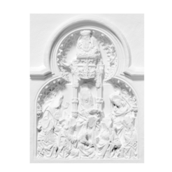 Download free 3D printing models St. Anna Retable, ThreeDScans
