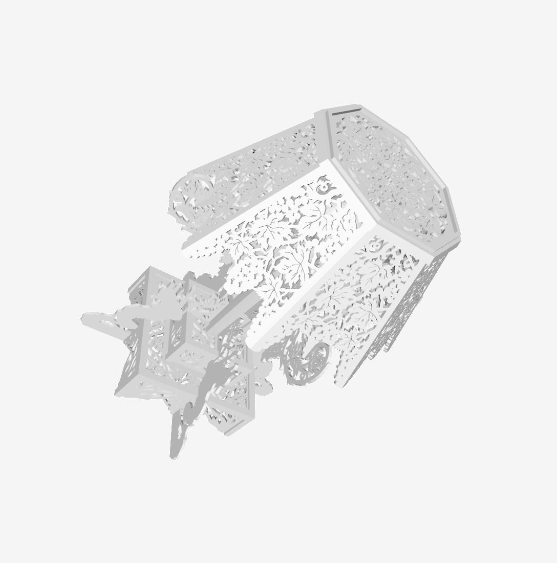 Capture d'écran 2018-09-07 à 18.28.48.png Download free STL file Table lamp • 3D printer design, leemahpark
