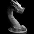Capture d'écran 2017-02-24 à 18.32.10.png Download STL file Era Dragon • 3D print object, Zhong
