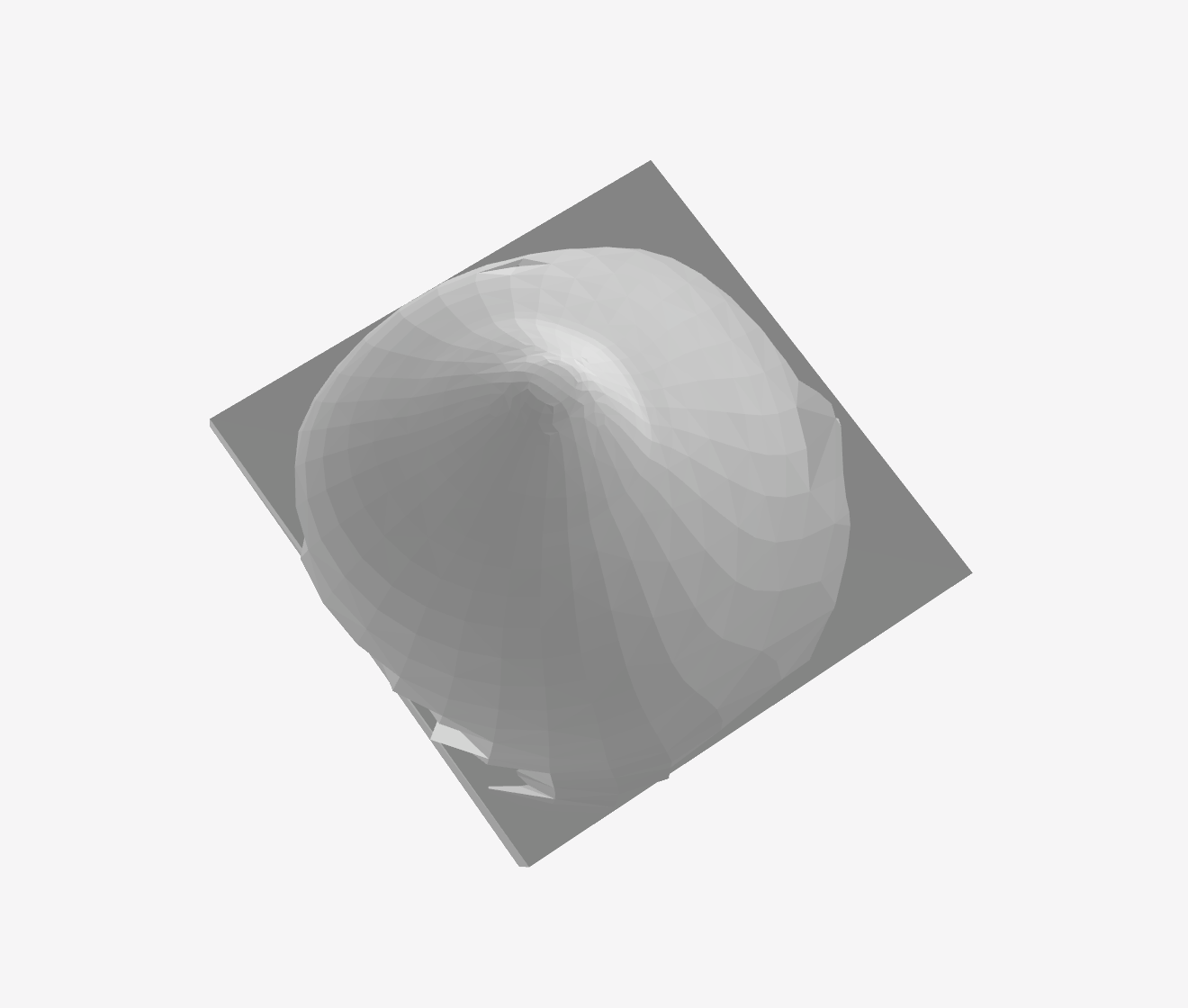 Capture d'écran 2018-10-16 à 10.30.02.png Download STL file TITJOB SILICONE CHEST • 3D printing object, AramisFernandez