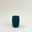 3D print model 6vases5, UAUproject