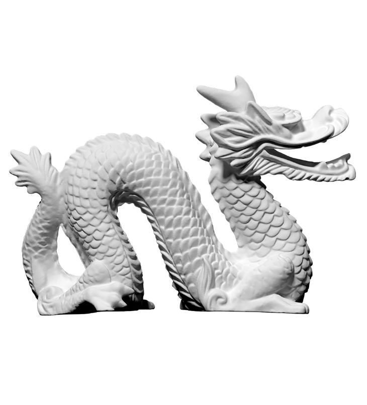 Capture d'écran 2018-09-13 à 17.18.46.png Download free OBJ file Plastic Dragon • 3D print object, ThreeDScans
