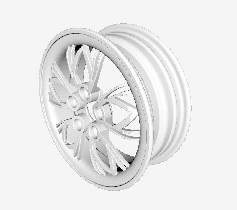 Capture d'écran 2018-09-11 à 11.08.10.png Download free STL file car rim • 3D print template, Arzmael