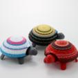 Capture d'écran 2017-04-26 à 18.19.28.png Download free STL file Squishy Turtle • 3D print template, jakejake