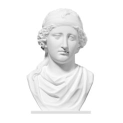 Descargar modelos 3D gratis Afrodita, ThreeDScans