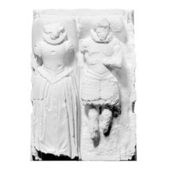Download free 3D print files Grantham Tomb, ThreeDScans