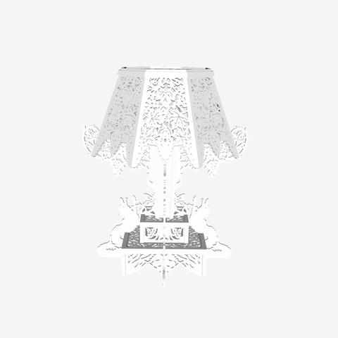 Capture d'écran 2018-09-07 à 18.28.34.png Download free STL file Table lamp • 3D printer design, leemahpark